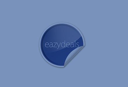 Eazydeals