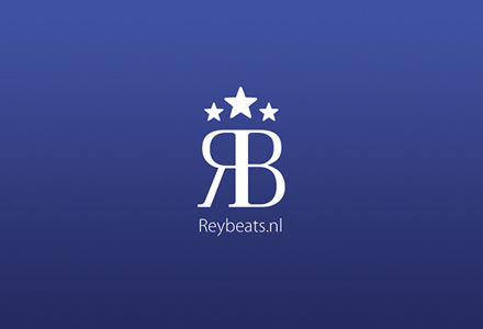 Reybeats.nl