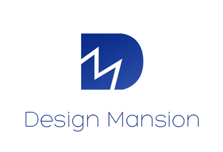 Design Mansion