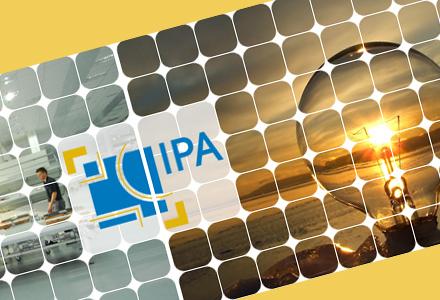 IPA-PS
