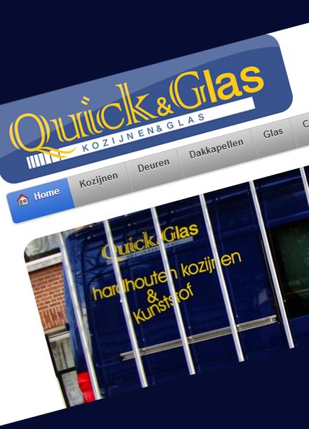 Quickkozijnen.nl