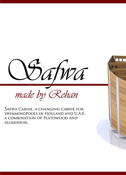 Safwa Cabine