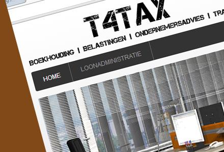 T4TAX