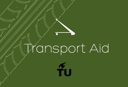 Transport aid