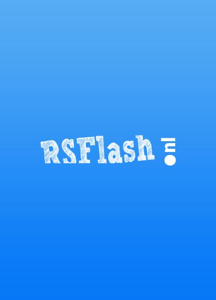 RSFlash.nl
