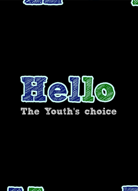 Youth's Choice